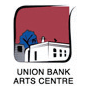 Clunes Ceramic Award Sponsor Union Bank Arts Centre - Clunes